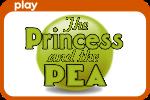princesspea