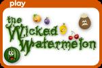 wickedwatermelon